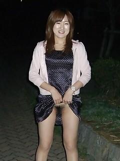 Sexy hot korean girls