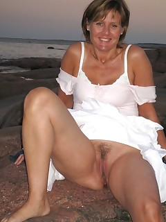 Gallery amateur upskirt can recommend