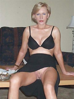 Black mature pic gallery