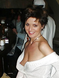 remarkable idea free milf shower porn intelligible answer Likely yes