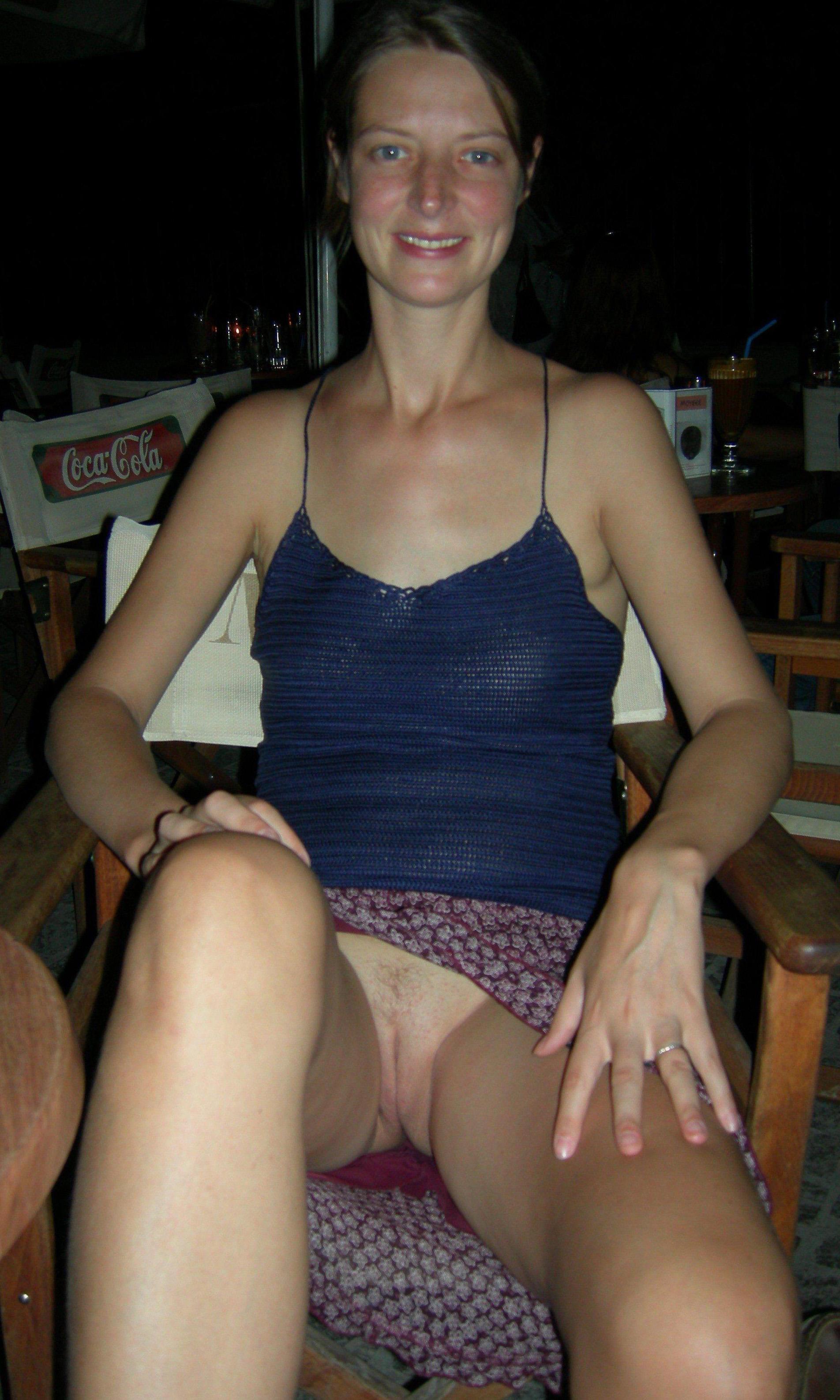 nude latina girls gif